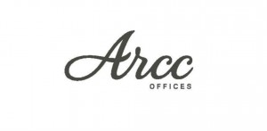 Arcc offices